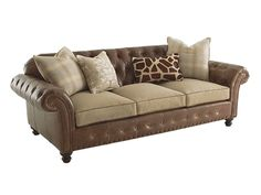 Shop For Massoud Sofa, L9701C, And Other Living Room Sofas At Swanns  Furniture And