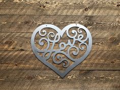 Welcome — PRECISION PIECES Decorative Signs, Metal Signs, Welcome, Life Is Beautiful, Make It Yourself, Crafts, Manualidades, Decorative Screen Panels, Life Is Good