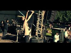 Modestep - Another Day ft. Popeska http://blog.thevelvetcouch.com/2013/02/videos-modestep-another-day-ft-popeska.html#