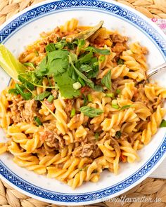 Recipies, Food And Drink, Kaka, Ethnic Recipes, Recipes