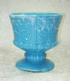 Confident Vintage Unique Porcelain Planter Asian Antiques Other Asian Antiques