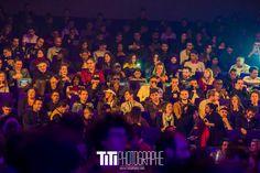 Artist Talent Tour - L'Heure Bleue - 28/10/2017 - http://blog.titiphoto.net/2017/11/26/artist-talent-tour-lheure-bleue-28-10-2017/