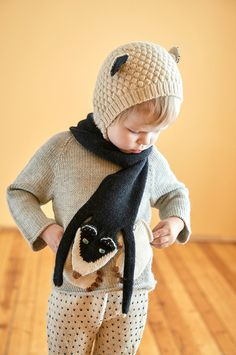 826ad54799a 59 Best Cute Baby Clothes   Accessories images