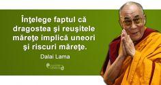 Citat Dalai Lama Dalai Lama, Foto Gif, Words, Movies, Inspiration, Mai, Buddha, Engagement Rings, Diamond