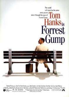 Um filme de Robert Zemeckis com Tom Hanks, Gary Sinise : Quarenta anos da história dos Estados Unidos, vistos pelos olhos de Forrest Gump (Tom Hanks), um rapaz com QI abaixo da média e boas intenções. Por obra do acaso, ele consegue participar de momentos cruciais, como a Guerra do Vietnã e Watergate, m...