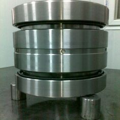 #LYAD #Four-row tapered roller bearings  http://www.aodebearing.com/tapered-roller-bearings/four-row-tapered-roller-bearings.html