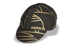 cap olot final of Cycling Wear, Bike Wear, Cycling Outfit, Bike Run, Helmet, Bicycle, Cap, Mood, Awesome