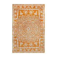 Found it at Wayfair - MacLaine Rug