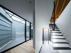 apollo-architects_wrap__designboom_013