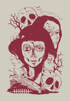 """paganlovefest: """" Norman Duenas - Life: A Tale of Tragedy, Rebirth, and Everything in Between """""""