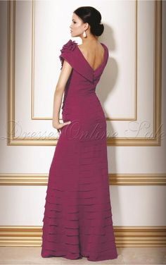 Bloomingdale S Mother Of Groom Dress Fashion Dresses