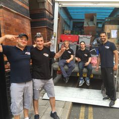 South East London Removals Instant Quotes Available Flexible Hourly Rates And Fixed Rates,Full Packing And Unpacking Service: 02032399462 -