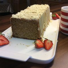 #leivojakoristele #juureshaaste Kiitos @kcmloimaa Cheesecake, Desserts, Food, Tailgate Desserts, Deserts, Cheesecakes, Essen, Postres, Meals