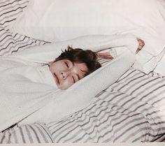 Byun Baekhyun - EXO