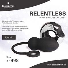 Relentless - Fifty Shades of Grey Fifty Shades, 50 Shades