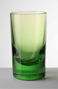 Mario Luca Giusti Green Whiskey Highball