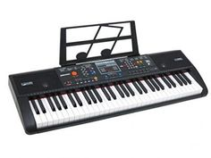 888430fa54c 9 best Top 10 Best Electronic Piano Keyboards – Buyer s Guide images ...