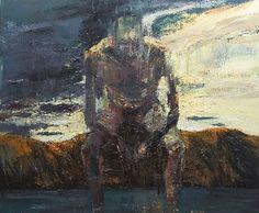 Weatherman Euan MacLeod