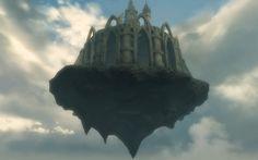 Some prime sorcerer real estate