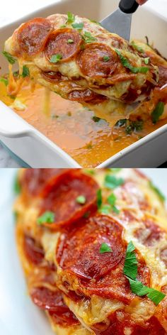 This chicken recipe is a favorite in our house! Plus it's low carb and keto friendly. My kids ask for it weekly. This chicken recipe is a favorite in our house! Plus it's low carb and keto friendly. My kids ask for it weekly. Low Carb Chicken Recipes, Low Carb Recipes, Crockpot Recipes, Cooking Recipes, Keto Chicken, Chicken Bites, Butter Chicken, Garlic Butter, Thin Chicken Cutlet Recipes