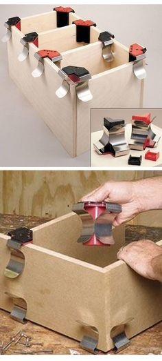 http://woodesigns.4web2refer.com/ possesses awesome suggestions as well as procedures to timber working.
