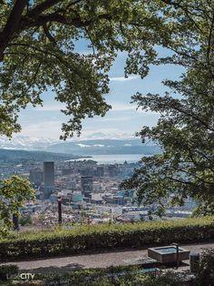 Zürich Aussicht vom Käferberg Waid Hotels, Switzerland, River, Outdoor, Europe, Hush Hush, Road Trip Destinations, Beautiful Places, Travel Advice