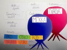 Didaktika - Pedagogicka fakulta UP Mekka, Teaching, Montessori, Crafts, Manualidades, Education, Handmade Crafts, Craft, Arts And Crafts