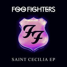 | foo fighters