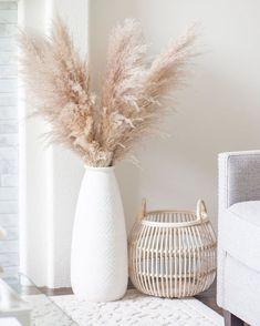 Living Room Designs, Living Room Decor, Bedroom Decor, Boho Living Room, Cozy Living Rooms, Decor Room, Grass Decor, Aesthetic Room Decor, Home Decor Inspiration