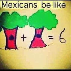 5 Hilarious memes from Mexican Word of the Day