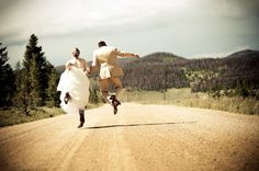 Stellar Photography, Vendor's we love! snow mountain ranch, colorado weddings, outdoor mountain wedding