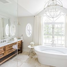 master bath vanity colour with lots of white