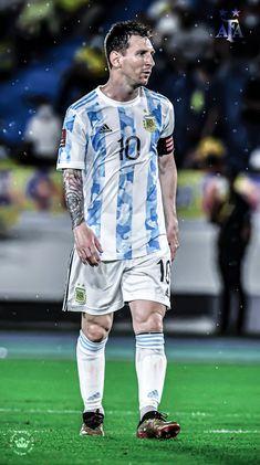 Lionel Messi Barcelona, Barcelona Football, Fc Barcelona, Lional Messi, Uefa Champions, Sunset Wallpaper, Football Fans, Soccer Players, Men Casual