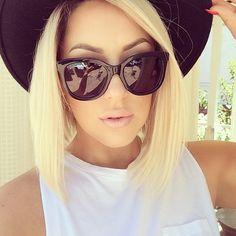 fashionistasrus:  Instagram:chrisspy
