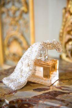 Fashion Perfumes & Lotions | Rosamaria G Frangini ||  Miss Dior
