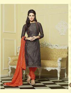 71016 | Original LT Nitya Madhubhala - http://member.bulkmart.in/product/71016-original-lt-nitya-madhubhala/