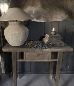Herbers Lifestyle Sober, Home And Living, Home And Family, Interior Styling, Interior Decorating, Coastal Decor, Modern Rustic, Decoration, Farmhouse Decor
