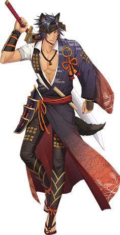 「私」に夢中な28人の武将達|『戦刻ナイトブラッド』公式サイト Fantasy Armor, Anime Fantasy, Dark Fantasy Art, M Anime, Hot Anime Boy, Anime Art, Fantasy Characters, Anime Characters, Character Concept