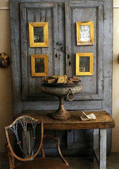 assi di legno ruvido per un tavolo      assi di legno ruvido per piccoli vasi       assi di legno per il mobile portalavabo       assi ...