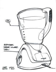 #sketches #design