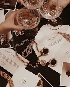 Rich Girl Aesthetic Discover Coffee With Joy Hello my pumpkins! Today is New Years eve and I cant wait for the new year. Today I am sharing with you another Coffee With Joy post my 2019 recap and 2020 goals! Boujee Aesthetic, Aesthetic Vintage, Aesthetic Photo, Aesthetic Pictures, Peach Aesthetic, Aesthetic Collage, Aesthetic Iphone Wallpaper, Aesthetic Wallpapers, Bad And Boujee