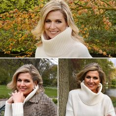 Danish Royal Family, Queen Maxima, Bruce Lee, Windsor, Role Models, Spotlight, Royalty, Country, Birthday