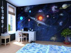 Bedroom Designs - Boy's Bedroom Decoration Ideas ~ HOME DECORATION & FURNITURES