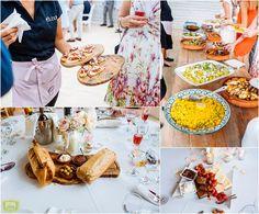 Birmingham Wedding Photographer Ibiza Wedding, Wedding Venues, Waves Photography, Wedding Venue Inspiration, Birmingham, Treats, Food, Wedding Reception Venues, Sweet Like Candy