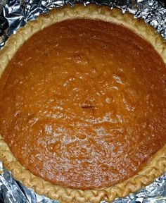 "CC'S SWEET POTATO PIE! """"  @allthecooks #recipe #pie #dessert #sweet #potato #potatoes"