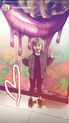 Baby Lux, Princess Zelda, Anime, Fictional Characters, Art, Boys, Outfits, Summer Time, Art Background