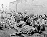 Голодомор на Украине Genocide by starvation engineered by Stalin's regime in Ukraine 1932-1933