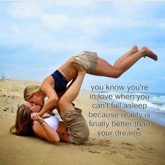 Too precious:) #beach love