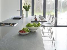 modulnova kitchen project