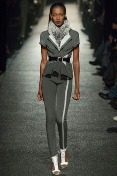 Alexis Mabille  PARIS W15-16